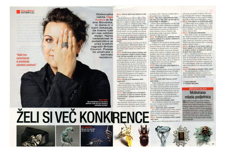 Press 2011, 2012, 2013