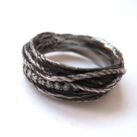 ring-cz